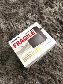 Gigabyte Brix s computer