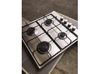 Beko Gas Cooker Hob/Top