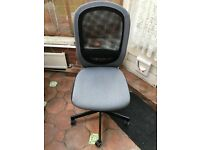 IKEA Flintan office chair