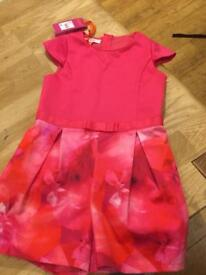 Ted Baker play suit