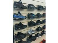 Nike Airmax 95 tn 90 new