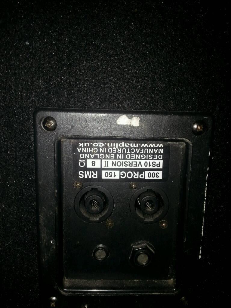 Jamo Speaker In Greenwich London Gumtree 2 Way Switch Maplin Https Iebayimgcom 00 S Mtaynfg3njg
