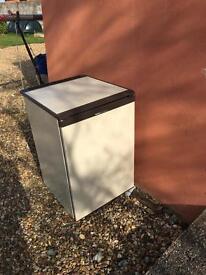 Larder fridge FREE