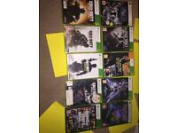 10 Xbox 360 16+ rated games