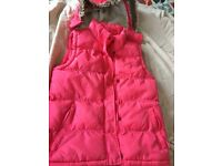 Mountain Warehouse Kids Gillet Vest