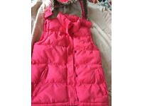 Mountain Warehouse Kids Gillet Vest
