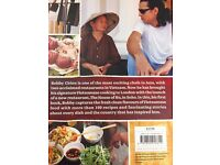 Bobby Chinn's Vietnamese Food Book... really cheap!!