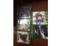 Xbox one swap or sale