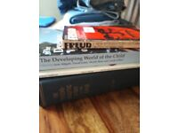 Child Development books