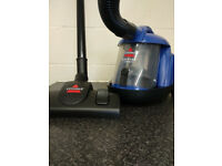 Bissell 40N8E Easy Vac Compact