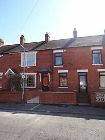 +++Luxury 2 Bed Show House Property on Olympia Drive Recently Refurbished +++
