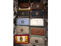 Mulberry & Michael Kors purses brand new in box
