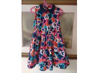 beautiful girls dresses £5