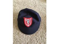 Davenport Lodge School Cap