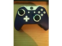 Scuf controller Xbox one