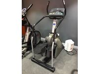 Precor Stepper Commercial gym