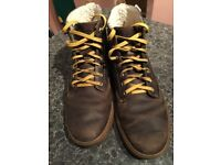 TImberland Earthkeepers was £180 only £27 good conditions size 7.5