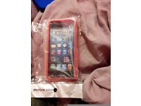 IPHONE I5 COVER