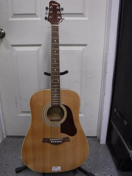 ashbury acoustic guitar we sell used guitars musical instruments guitars mississauga. Black Bedroom Furniture Sets. Home Design Ideas