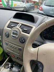 image for Renault Megane 07