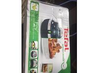 Tefal actifry brand new