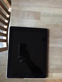 iPad 3 32GB wi fi