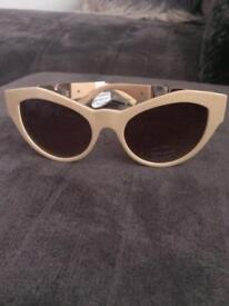sunglasses River Island NEW!!