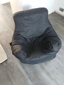 Kaikoo gaming chair excellent condition only used handful of times