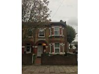 NOW LET!!Three Double Bedroom Flat With Garden