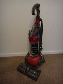 DYSON BALL DC24 ALL FLOORS (FULLY SERVICED CUD DELIVER)