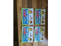 Legoland £10 tickets