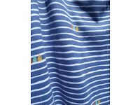 Seasalt Midi Lenght Soft Cotton Skirt (Size 20)