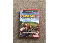 Nintendo GameCube Mario Kart Double Dash