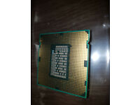 I5 processor with stock fan asus motherboard 16bg RAM extra fans included