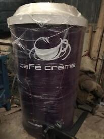 Giant Cup