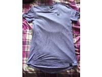 Large 11 degrees t shirt