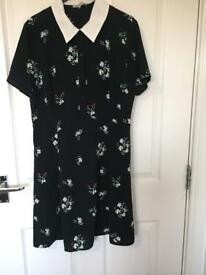 Women dress - Marks and Spencers