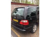Ford Galaxy all parts available 1.9tdi 2005