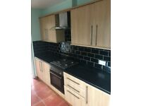 Beautiful 3 bed house with 2 reception sevenkings Part dss welcome