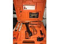 Paslode IM200 Roofing Gas Nail Gun