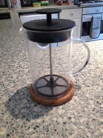 Milk Frother used but good condition