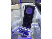 iPod Nano 4th Generation 8GB With Camera/Video