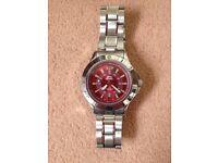 Men's Slazenger watch