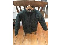 Joules children's jackets perfect cond