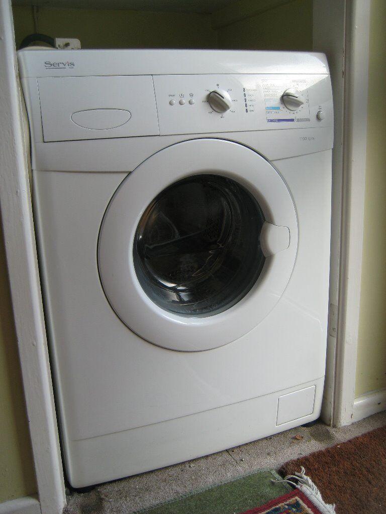 washing machine hoses with
