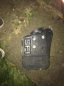 C20xe Sfi box