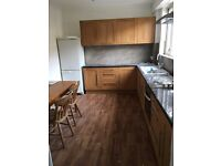 Large 3 Bedroom House - Ibbott Street E1 (BETHNAL GREEN)