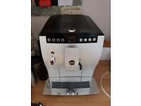 Jura Impressa Z5 Bean To Cup Coffee Machine