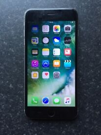 Iphone 6 Plus - Unlocked