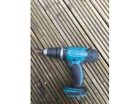 Makita BHP453 Drill (Bare unit only)